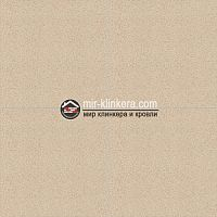 Плитка Agrob Buchtal Emotion GRIP Hellbeige 20x20 см